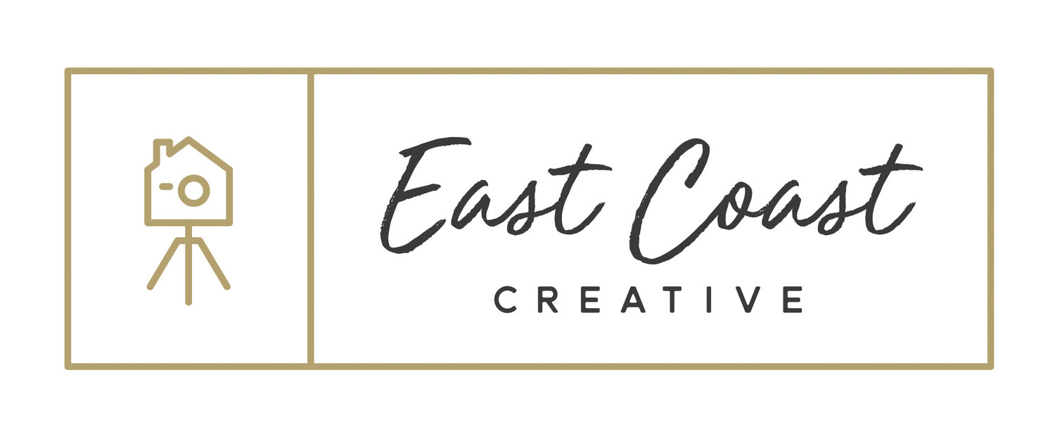 East Coast Creative