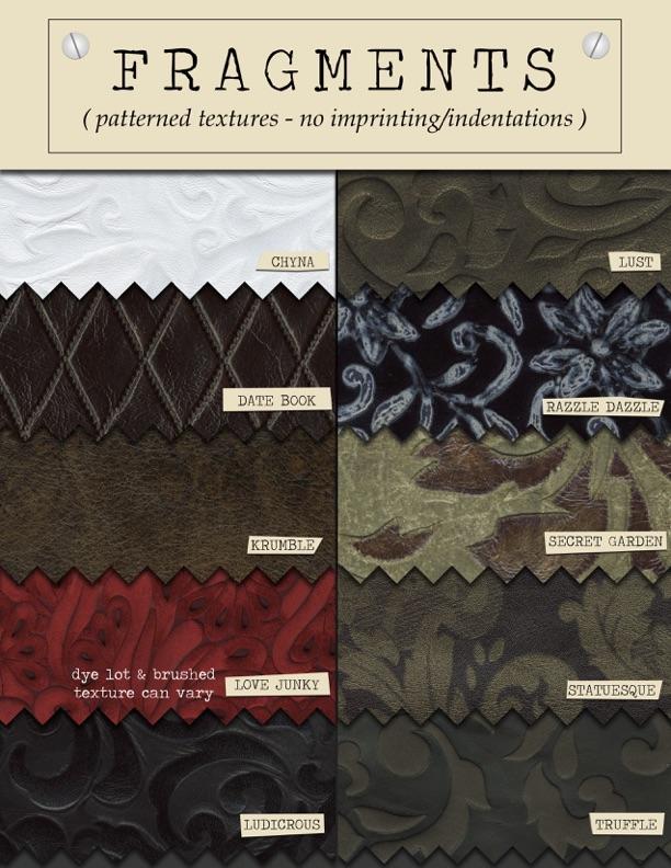 finao-leathers-4.jpg