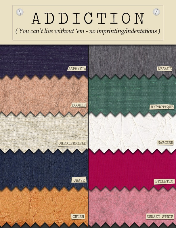 finao-nonleathers-2012.jpg