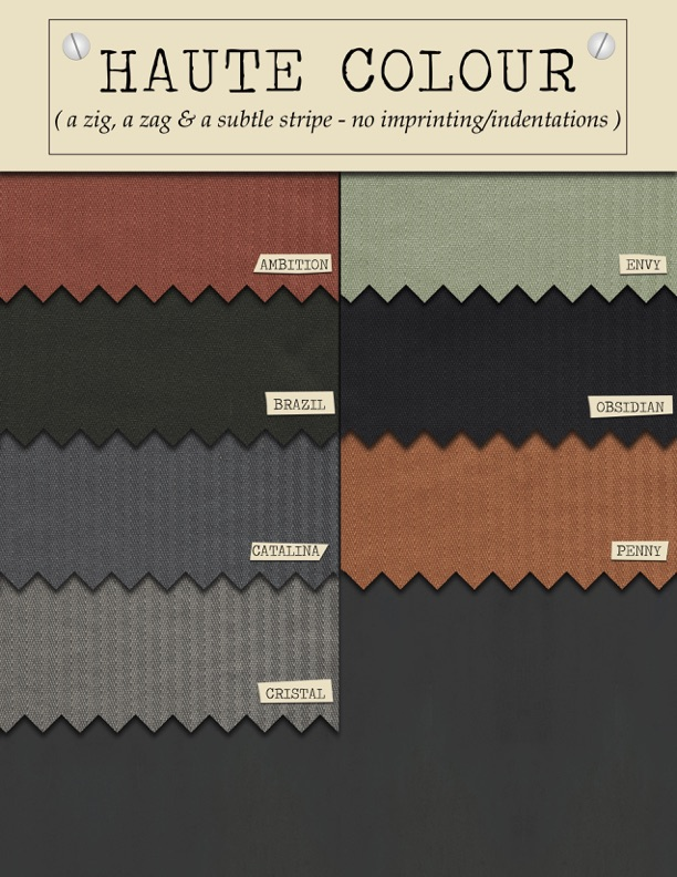 finao-nonleathers6.jpg