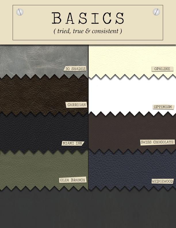 finao-leathers-3.jpg