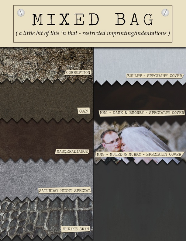 finao-leathers-5.jpg