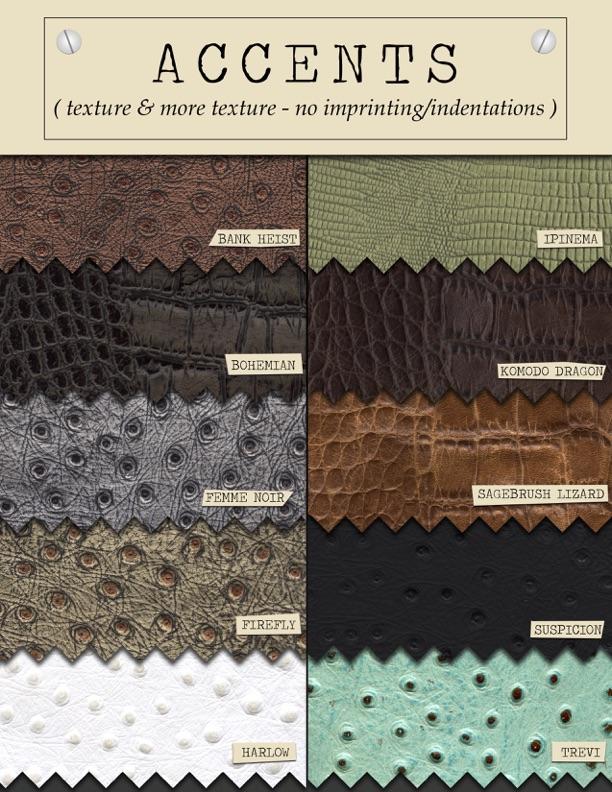 finao-leathers-2012.jpg