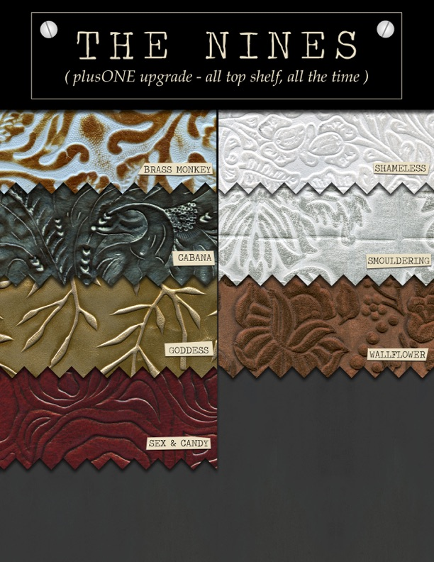 finao-leathers-8.jpg