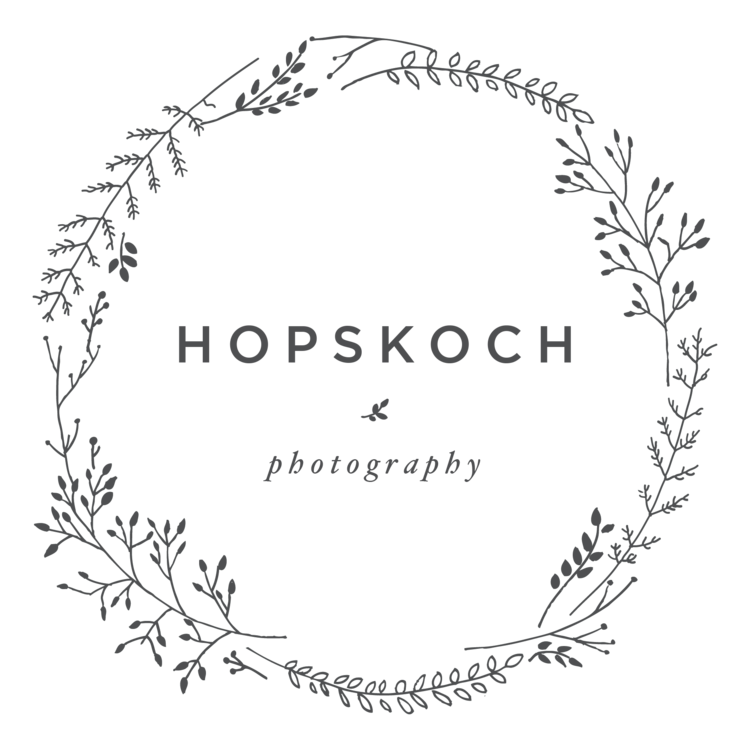 Hopskoch Photography