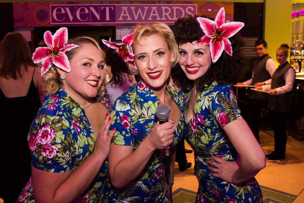 Event Awards 2015-024.jpg