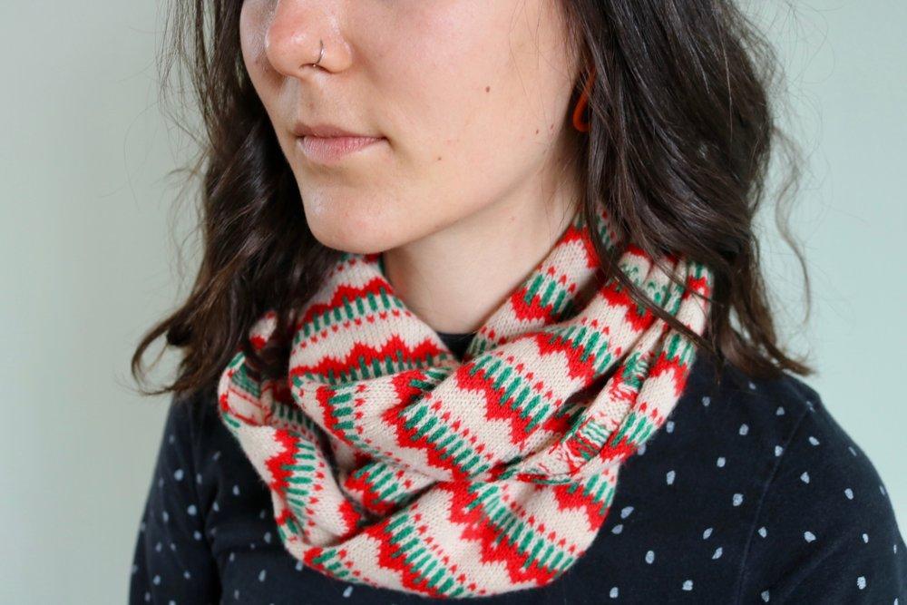 Sprig Knit.jpg