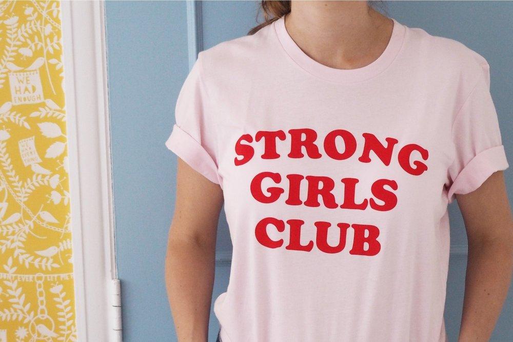 strong_girls_pink_tee_1024x1024@2x.jpg