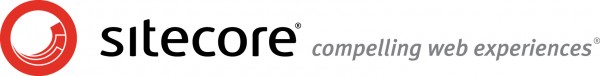 Sitecore .NET content management system logo