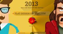 SHAT-flat-realism