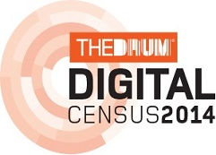 Drum Digital Census