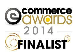 eCommerce14_AwardsLogo_Finalist