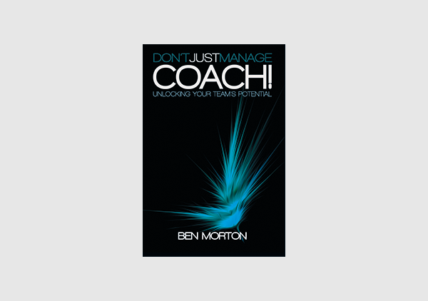 img-book-dontjustmanagecoach