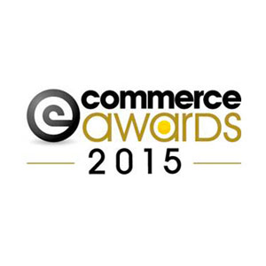 ecom-awards.png