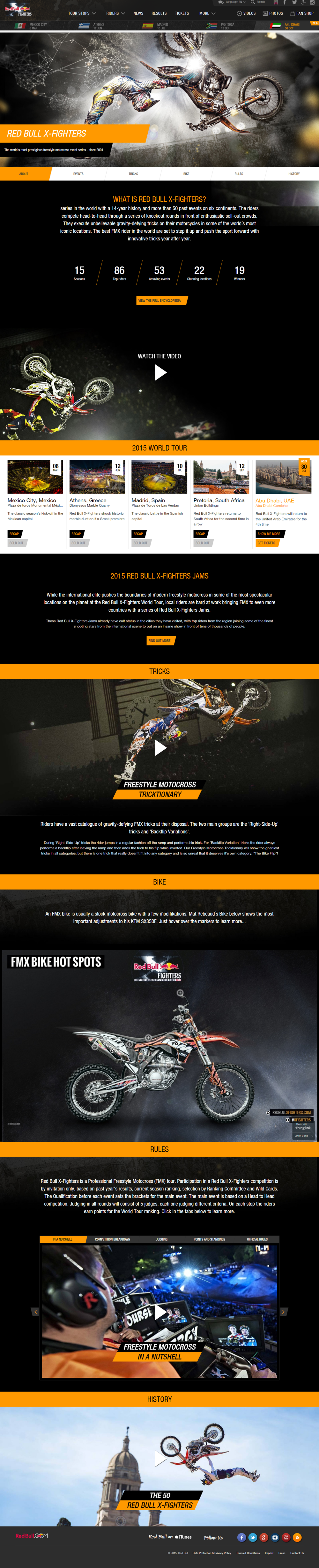 screencapture-www-redbullxfighters-com-en_INT-about-1443798323564.png