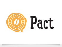 Logo-pact.jpg