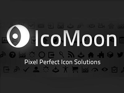 show-ico-moon.jpg