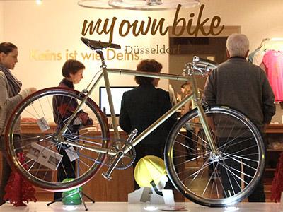 sandt-bike.jpg