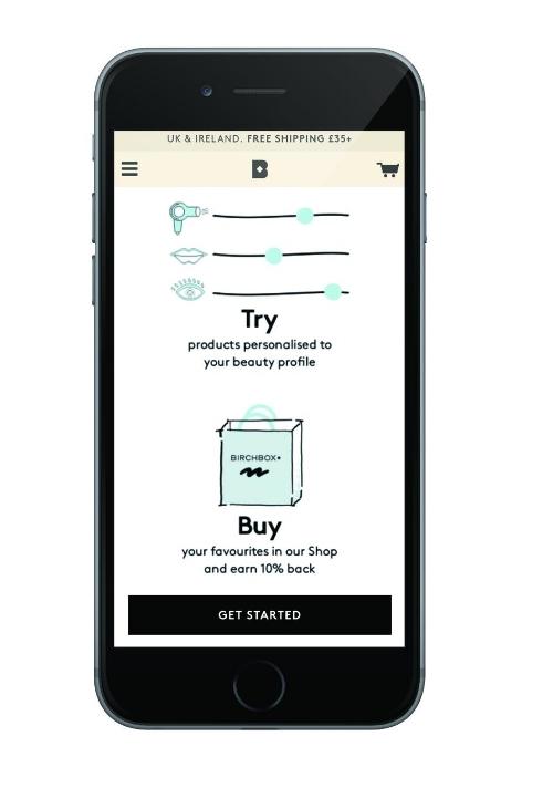 Birchbox-mobile-3.jpg