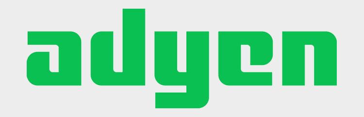 adyen-logo-new-2.jpg