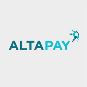 partners-altapay.png
