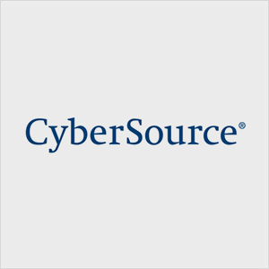 partners-cybersource.png