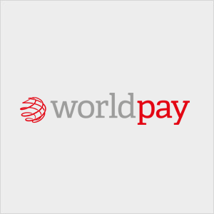 partners-worldpay.png