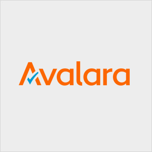 partners-avalara.png
