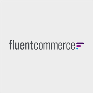 partners-fluent-commerce.png