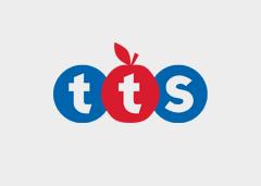 logo-tts.png