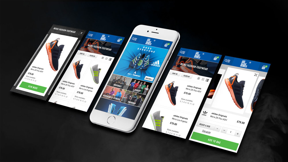 LSS-Mobiles.jpg
