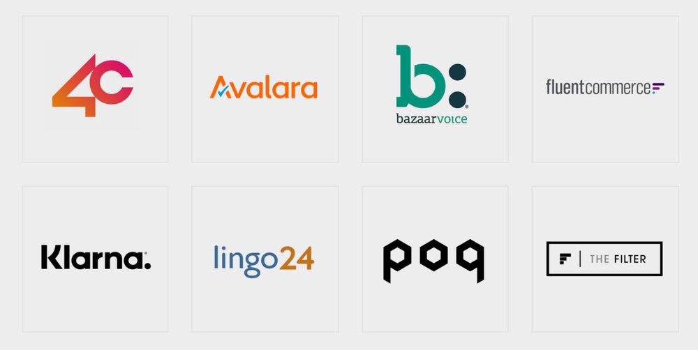 partner-3.jpg