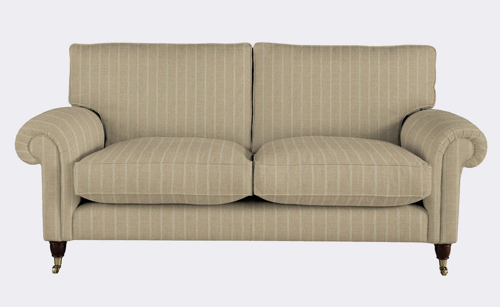 sofas1.jpg