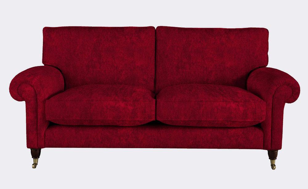 sofas3.jpg