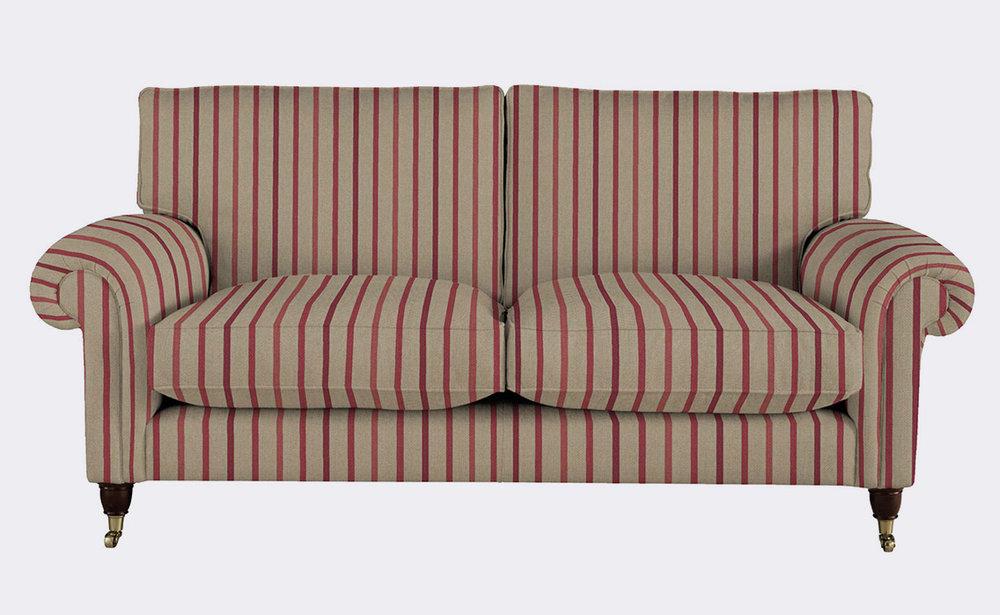 sofas4.jpg