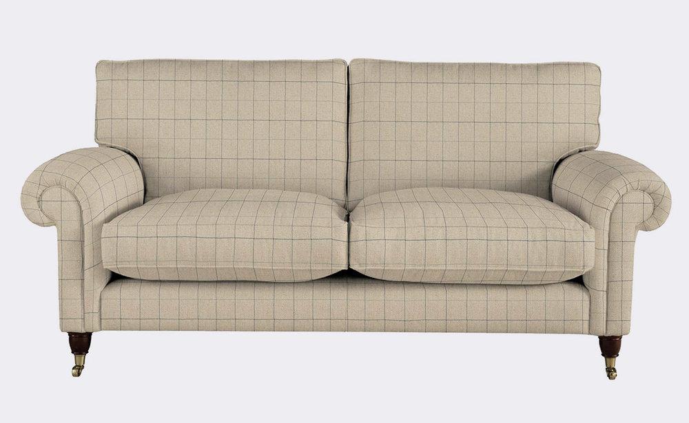 sofas5.jpg