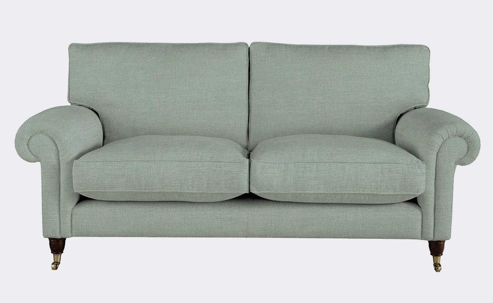 sofas6.jpg