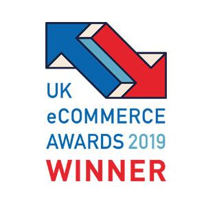 uk-e-commerce-winner.jpg