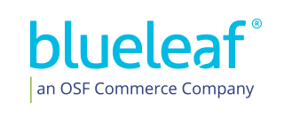 Blueleaf - eCommerce agency