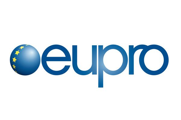 Eupro