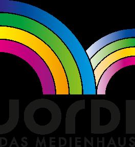 Jordi AG - Das Medienhaus