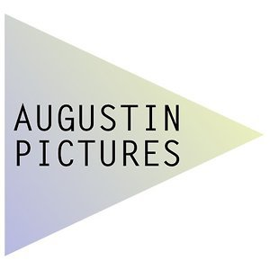 Augustin Pictures