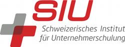 Schweizerisches Institut für Unternehmer