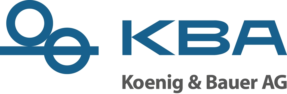 König & Bauer Group (KBA)