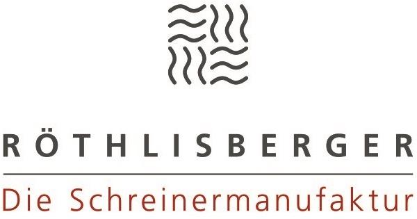 Röthlisberger AG