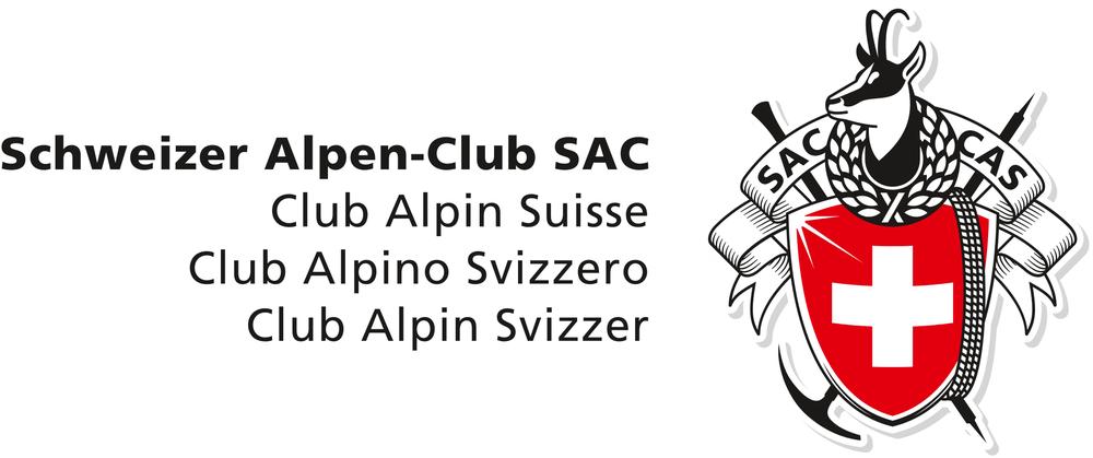 Schweizer Alpen Club (SAC)