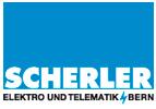 Kunde: Scherler AG