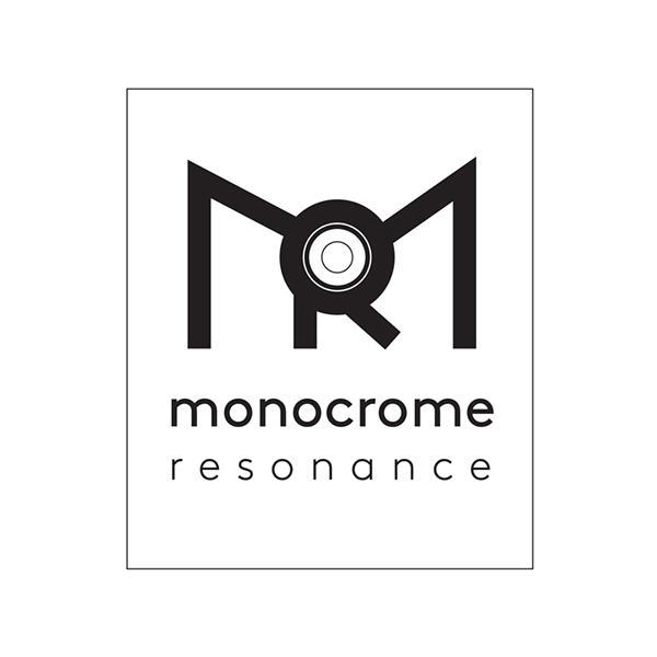 Monocrome Resonance