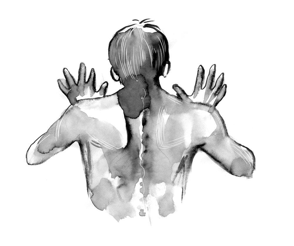 shoulder 3.jpg