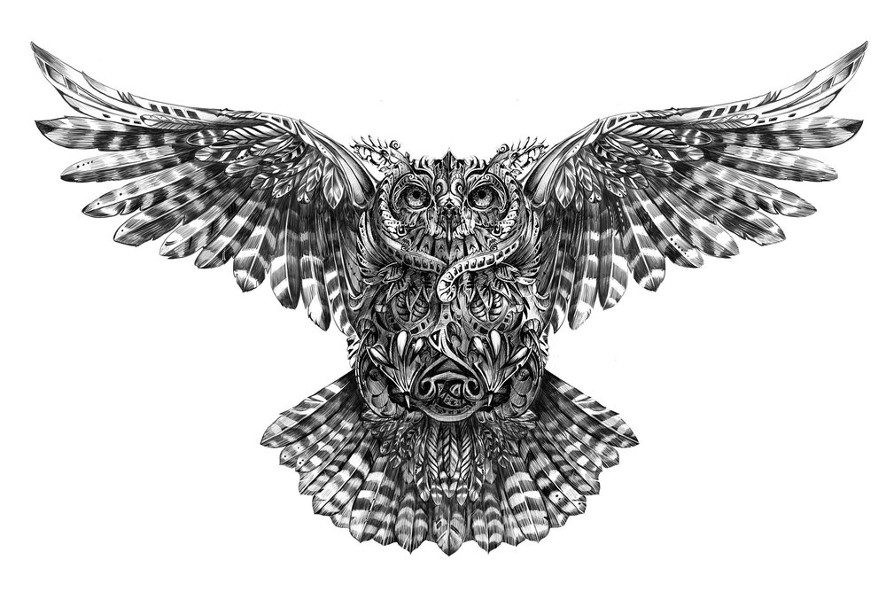 Owl Tattoo final.jpg